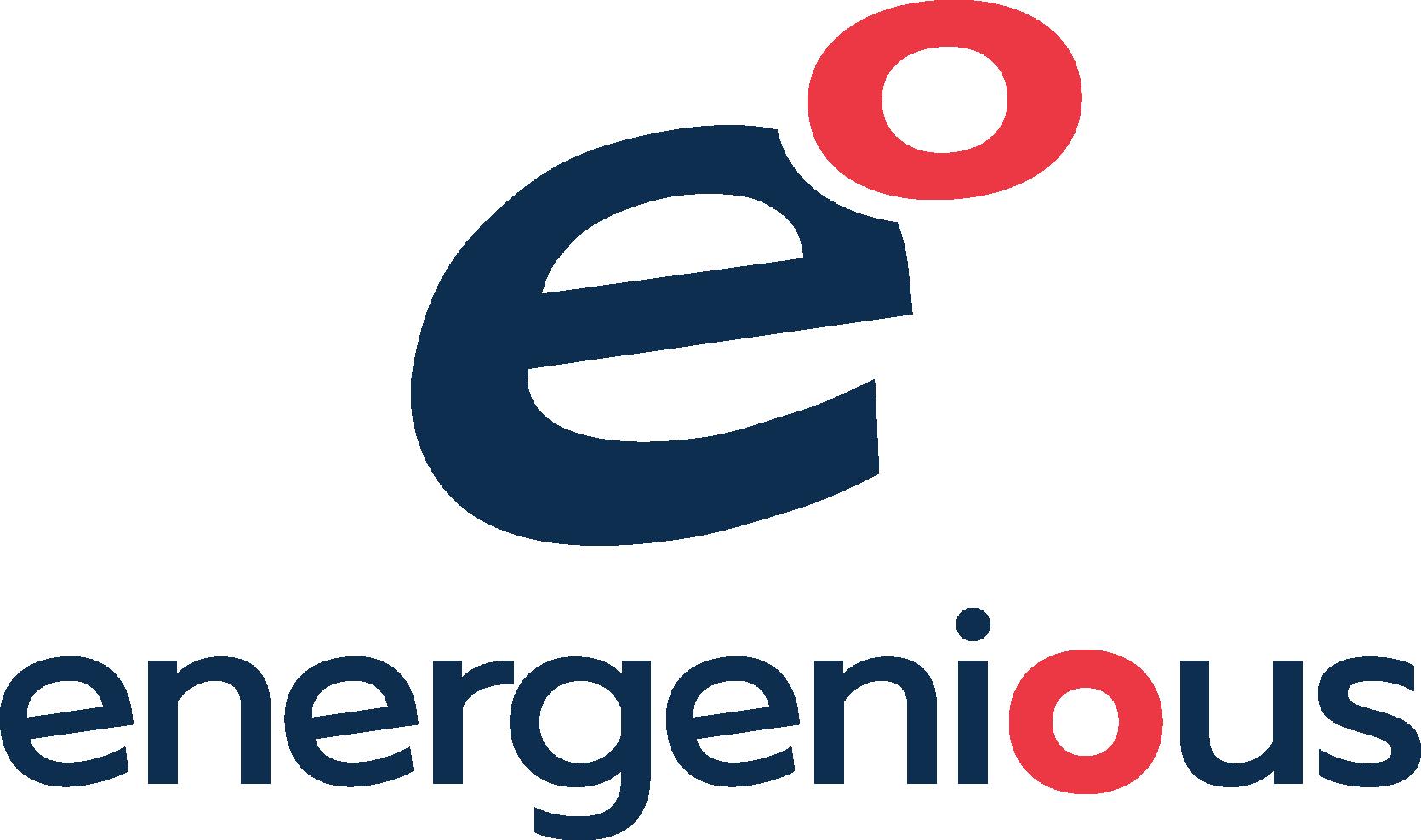 energenious