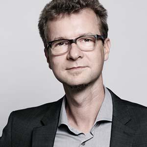 Christian Wiezorek