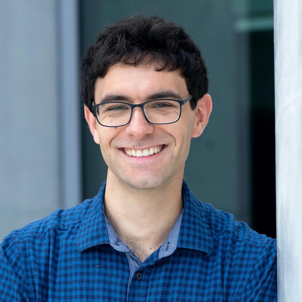 Daniele   Berardo